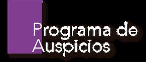 programa_.png