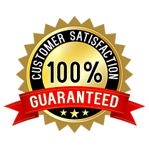 Customer Satisfaction Miami