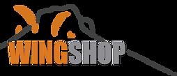 logo-wingshop2.png