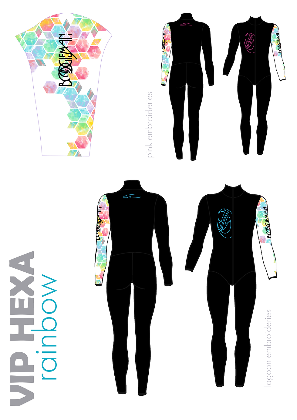 VIP_hexa -rainbow.png