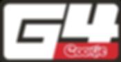 G4-logo-WHC.png