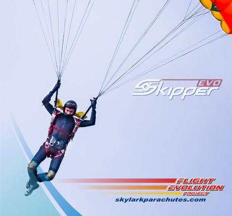 Skipper1-2-687x1030.jpg