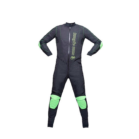 Indoor Pro, Tunnel Suit, Skydiving Suit