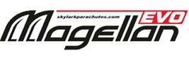 Magellan Evo logo.jpg