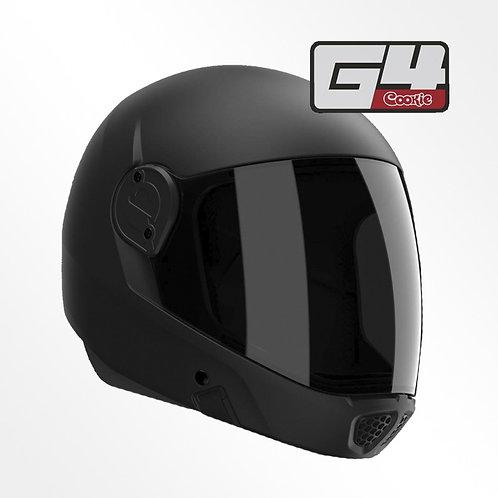 G4 Full Face Helmet