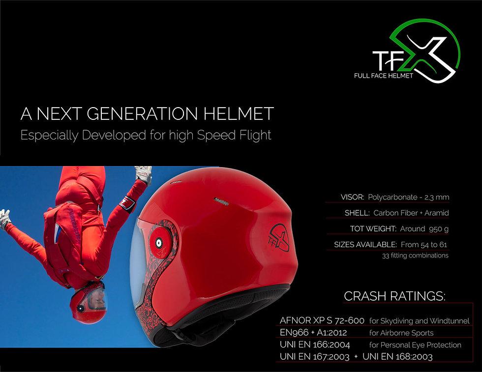 tfx product page stripes1aggiornata-01-2