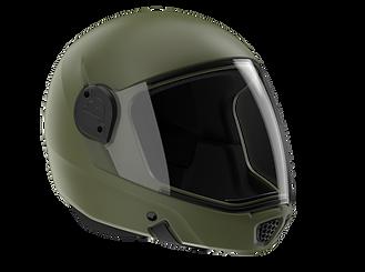 Tactical Green.png