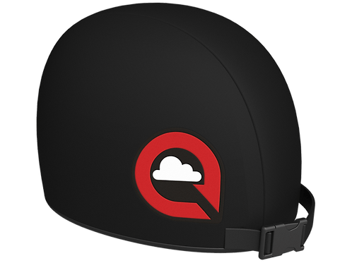G3 Helmet Bag