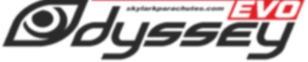 Odyssey Evo logo