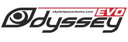 Odyssey Evo logo.jpg
