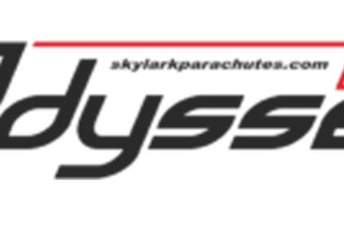 Odyssey-EVO