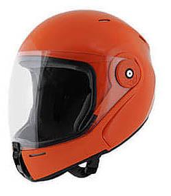 tfx orange.jpg