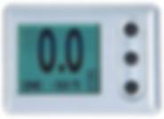 alti-2 atlas audible altimeter