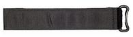 alti-2 analog altimeter galaxy wrist strap