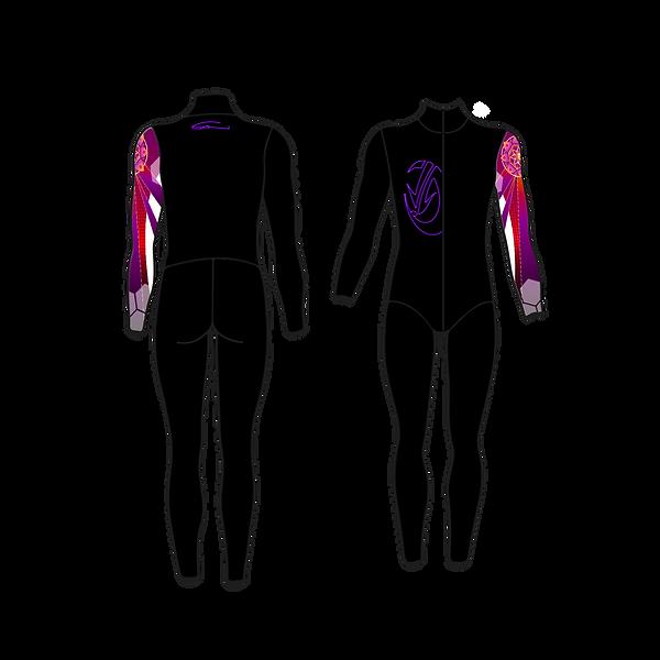mandala black purple-01.png