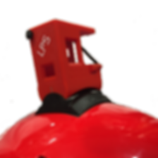 BLK_base_RED_case_LPS_on_RED_helmet_800_