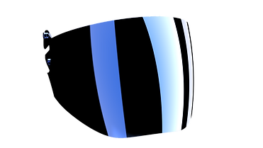 Blue - Copy.png