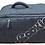 Thumbnail: Cookie Flight Bag