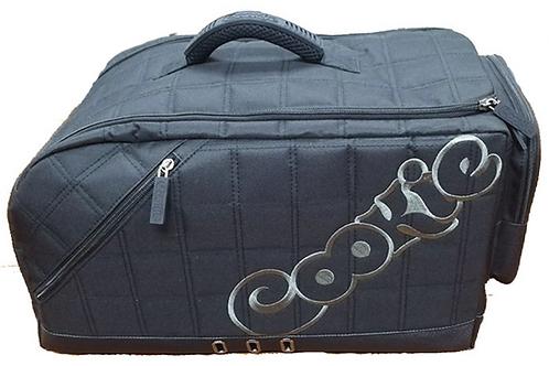 Cookie Flight Bag