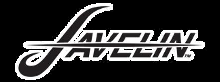 javelin_Logo_325.png