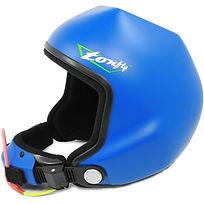 Tonfly 2X Skydiving Helmet