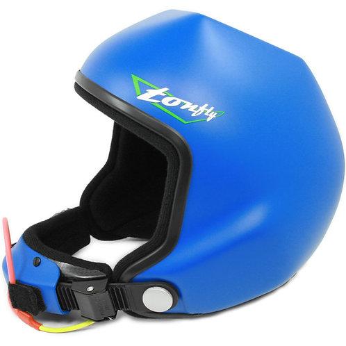2X Helmet