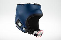 Tonfly CC2 Skydiving Helmet