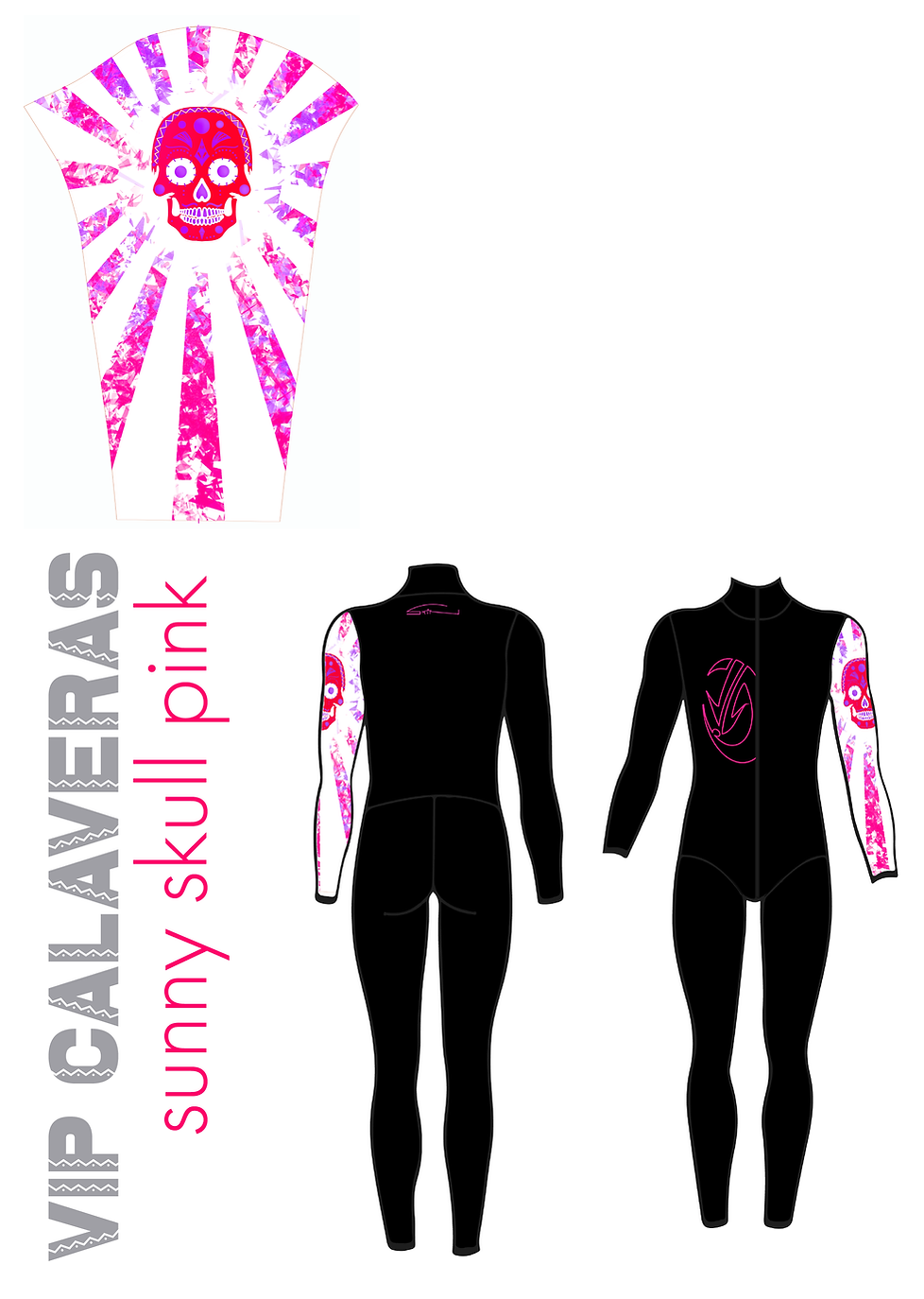 VIP_sunny skull pink-01.png