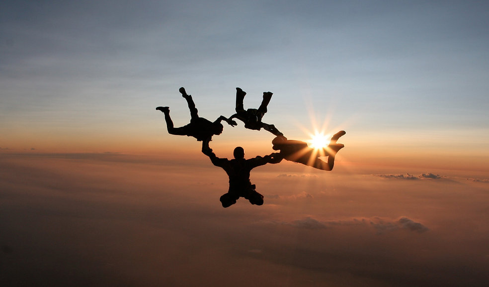 gear store, skydiving equipment, skydive gear, skydive store, digital altimeter, Cookie G4, Performance Designs, Sabre3, PD Reserve, Dekunu One, L&B Altimeter
