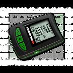 Quattro, L&B Altimeter