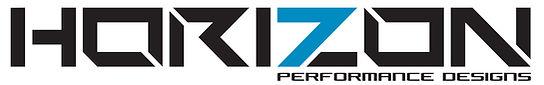 horizon_logo.jpg