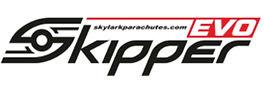 Skipper Evo logo.jpg