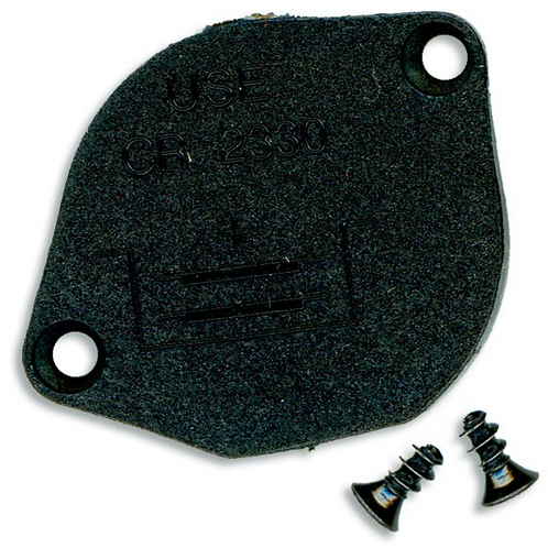 Replacement Back Door for ProTrack & ProDytter