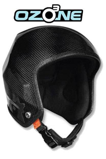 Cookie Ozone Helmet