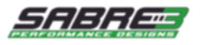 SB-Logo-01.jpg