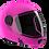 Thumbnail: G4 Full Face Helmet