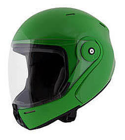tfx green.jpg