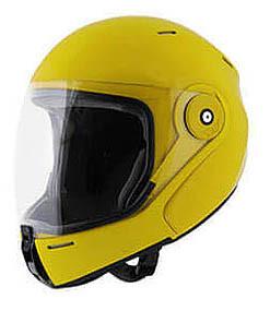 tfx yellow.jpg