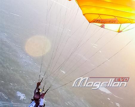 баннер-Mag2-687x1030.jpg
