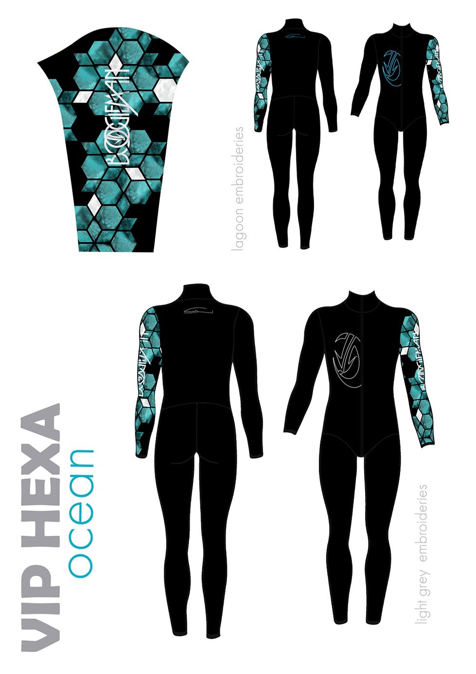 VIP_hexa - ocean.png