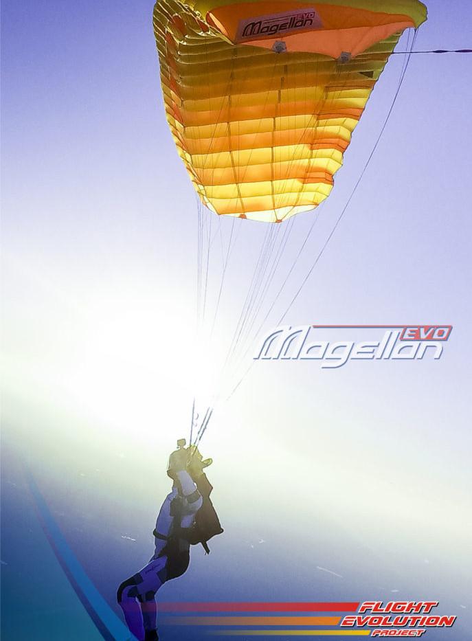 баннер-Mag1-1-687x1030.jpg