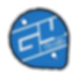 Blue G4.png