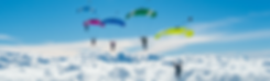 jfx2_banner.png