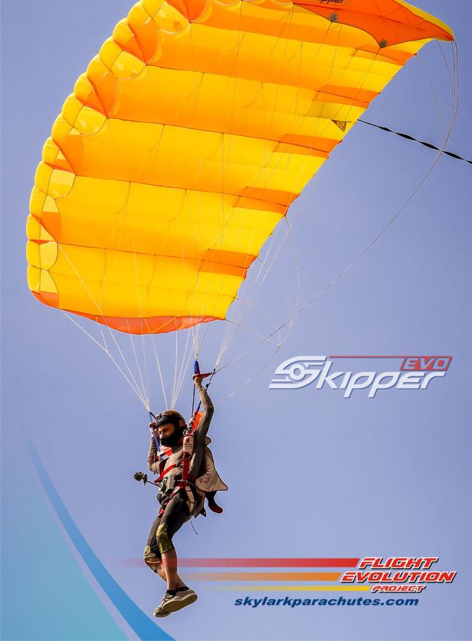Skipper2-687x1030.jpg