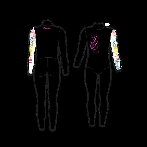 wavy pink-01.png