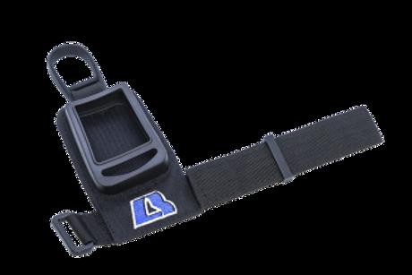 Ares Velcro Hand Mount