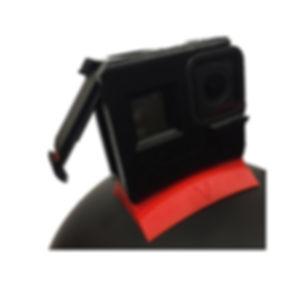 LPS8 800x800 2.jpg