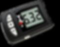 Viso II, L&B Altimeter