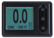 alt-2 atlas audible altimeter