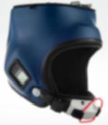 tonfly-cc2-helmet-[4]-1422-p_edited.jpg